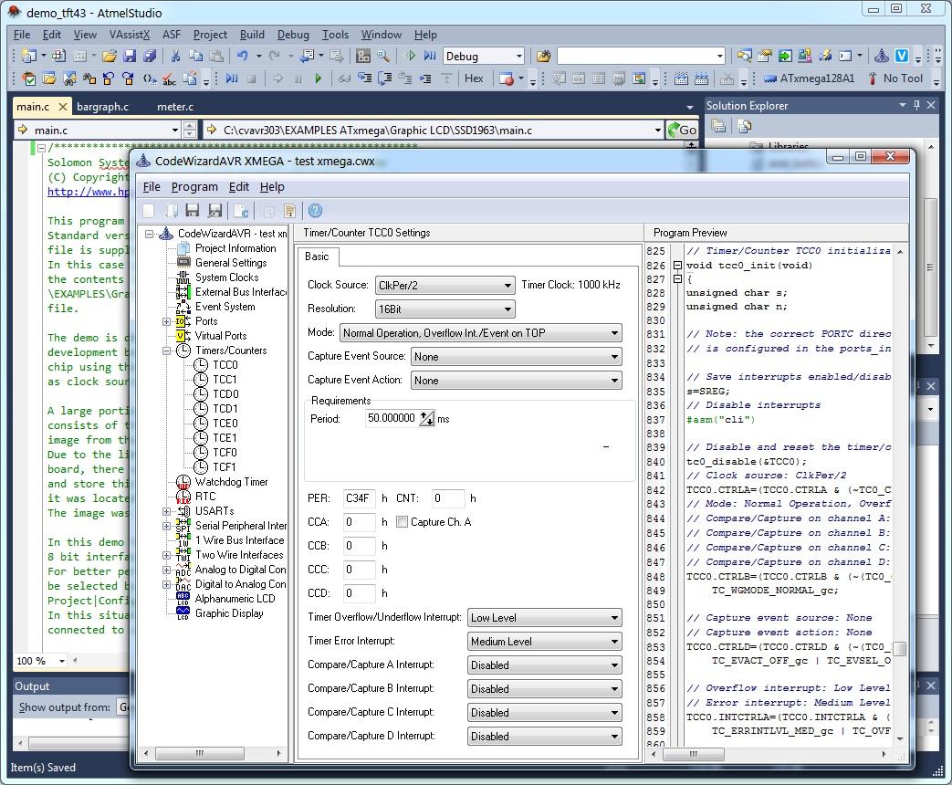 Codevisionavr C Compiler Free Download Extra Bonus